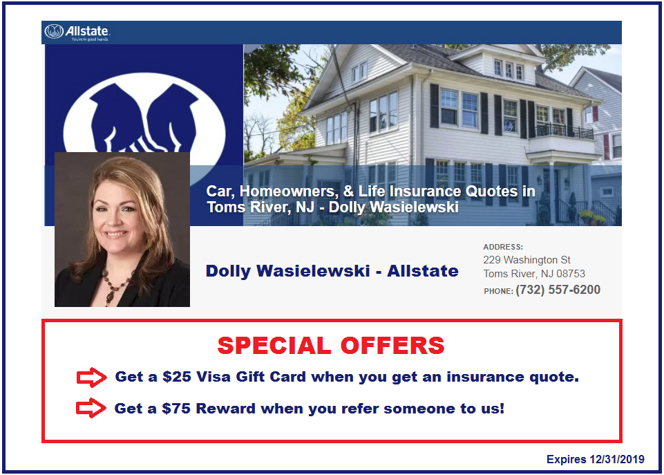 Dolly-Wasielewski-Allstate-Coupon