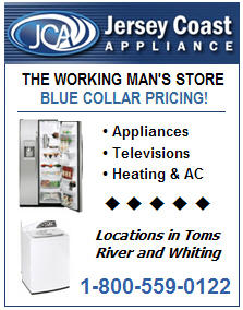 Appliance Sales And Appliance Service Appliance Stores