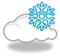 Storm Closings - Toms River Area